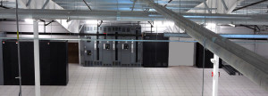 datacenter-expansion-slider4